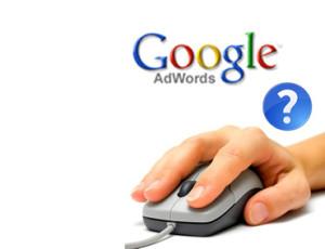 Kupon google adwords