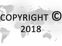 Copyright a automatická změna roku