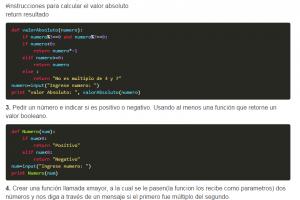 Jak vložit HTML kód do příspěvku pro kopírování uživatelem