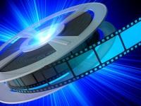 Jak na automatické přehrávání videa ve WordPressu
