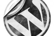 WordPress 4.2.2. řeší kritickou bezpečnostní chybu